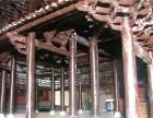 广州模型设计哪家专业 建筑小模型图片