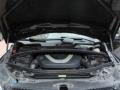 奔驰 R级 2010款 R350 3.5 自动 四驱代过户.有质
