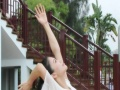 阿努萨拉瑜伽 阿努萨拉瑜伽诚邀加盟