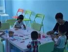 多少钱才能开幼少儿教育中心