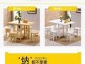 出售新买的折叠餐桌,一米二长 ,一次没用过 ,今天