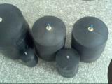 衡水恒瑞厂供各种型号橡胶充气芯膜,管道封堵气囊橡胶堵水气囊