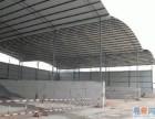 东莞活动板房定制,东莞铁棚搭建及拆除