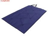 双人自动充气垫户外加厚加宽防潮垫子帐篷垫睡垫瑜伽垫