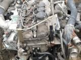 东莞重汽 336 375二手柴油机销售咨询