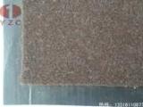 拉绒面涤纶丙纶尼龙pvc塑料底胶复合底底