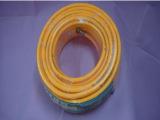 银猫高压喷雾器管60M农用打药管60米