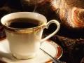 放下咖啡加盟费多少钱 休闲咖啡吧加盟 咖啡厅加盟店排行榜