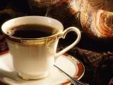 放下咖啡加盟费 休闲咖啡吧加盟 咖啡厅加盟店榜