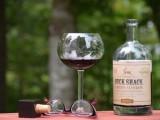 宣城高价回收拉菲红酒 回收红酒