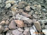 压重铁矿石 铁矿砂 来自于铜陵YUGUO供应