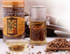 枇杷花茶为健康护航,为生活加分!