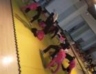襄阳市舞蹈培训 哪里可以学舞蹈 襄阳市樊城区舞蹈培训