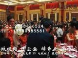 东莞宣传片拍摄高埗宣传片拍摄制作专业公司巨画传媒