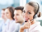 外呼自动拨号系统,语音机器人,价格面议