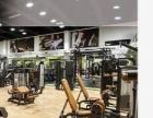 主营健身器材、儿童游乐设施、体育器材、体育场馆工程