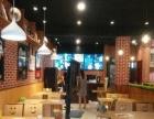 铁板饭快餐 90秒出餐 8平米开店 1-2人可经营