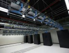 四川地区新建酒店宾馆名宿弱电智能化系统设计施工