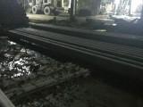 河源水泥電線桿廠