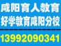 2017年陕西网络教育专本科院校招生咸阳函授点报名
