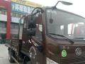 物流配货长途短途整车零担货物运输