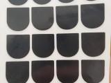 生产海棉垫 EVA垫 防滑垫 3M脚垫 PE垫 硅胶垫