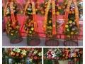 鲜花礼仪庆典同城服务