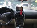 马自达马自达6 2011款 2.0 手自一体 时尚型 银