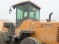 柳工30铲车个人转让新款龙工855D装载机临工933欢迎试车