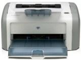 景山东四十条工体惠普1020打印机转让打印机维修