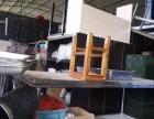 洛阳二手床回收,洛阳家具家电回收