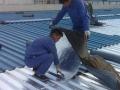 专业坪山铁皮房防水补漏,专业铁皮瓦更换,专业卫生间防水补漏