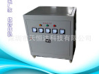 380V变220V200V127V 三相隔离变压器  三相隔离变压器厂家