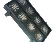 专业灯光音响出租 舞台搭建 LED屏出租