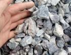 沙石场沙子水泥石子红砖加气块总经销价格优惠