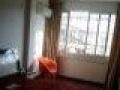 定海人民北路 2室1厅 60平米 精装修拎包入住
