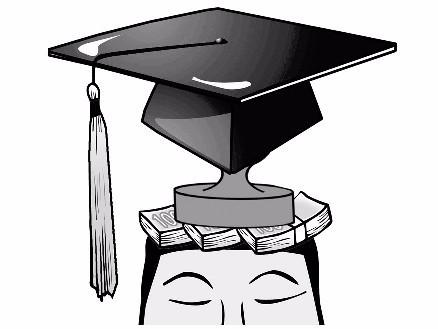 柳州成人高考报名点 :广西民族大学函授,广西区都有考点