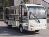 買電動觀光車,電動老爺車,電動巡邏車來長沙高爾生產廠家直銷