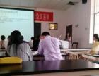 潮州针灸培训拔罐刮痧培训,潮州中医技能学习
