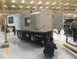 大连设备搬运-大连大型机械设备搬运-设备拆卸安装迁移