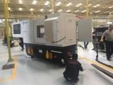 大連設備搬運-大連大型機械設備搬運-設備拆卸安裝遷移