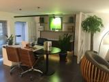 贻成福地广场 3室 2厅 101平米 出售
