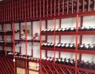 法国进口葡萄酒 伯萨古堡法国原瓶原装进口加盟代理