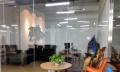 西城星创空间小型办公间和联合办工位出租(办公)