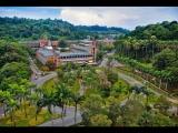 马来西亚专业留学,初中高职高中毕业可申请公立大学