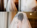 900元起佛山全天婚礼跟拍,专业摄影师结婚拍照录像