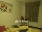 东悦星寓两房出租 家私家电齐全可拎包入住 押金只要1000