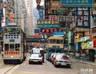台湾自由行:代订机票 酒店 接送机(赠送入台证) 沈阳出发