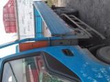 杭州去宁波货车出租搬家拉货租车货拉拉