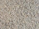 呼和浩特铸造砂厂家-好用的铸造砂供应信息
